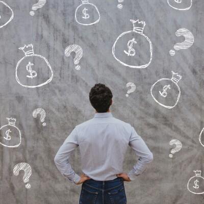 Test:  ¿Cómo sé que llegó mi momento de comprar casa?
