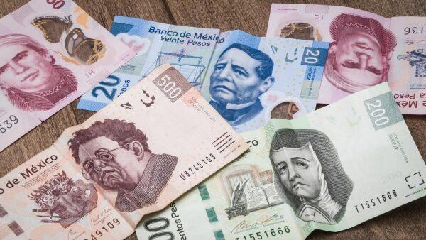 180201 tipo de cambio dolar is VictorHugoGaribay d.jpg