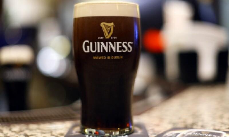 La ictiocola no tiene gusto pero sirve para acelerar el filtrado, clarificación o refinado de la cerveza. (Foto: Getty Images)