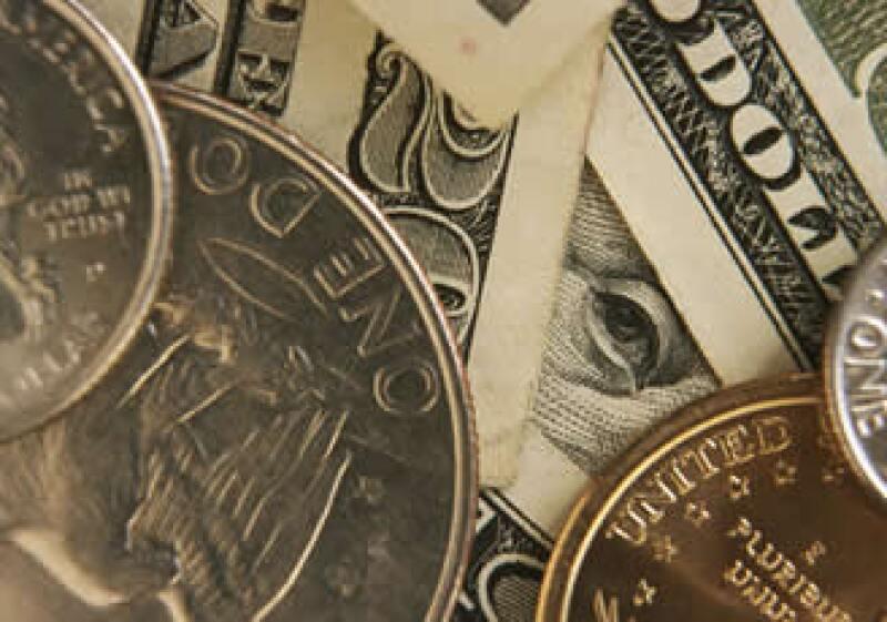El mercado de divisas espera los reportes del viernes sobre la economía de EU. (Foto: Photos to go)