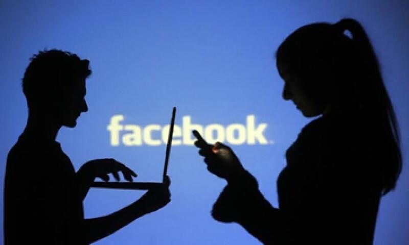 Facebook ha apostado a su plan para conectar a todo el mundo a Internet. (Foto: Reuters )