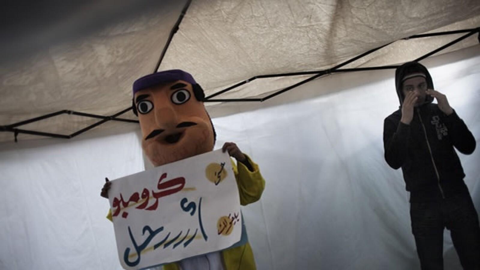 egipto protestas renuncia mubarak02egipto protestas renuncia mubarak02