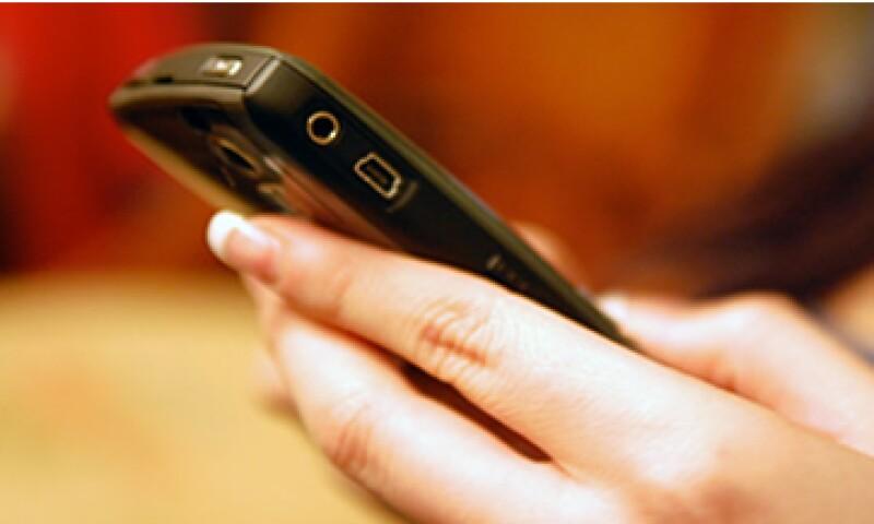 La Ley plantea la ubicación en tiempo real de los equipos móviles vinculados con delitos graves.  (Foto: Getty Images)