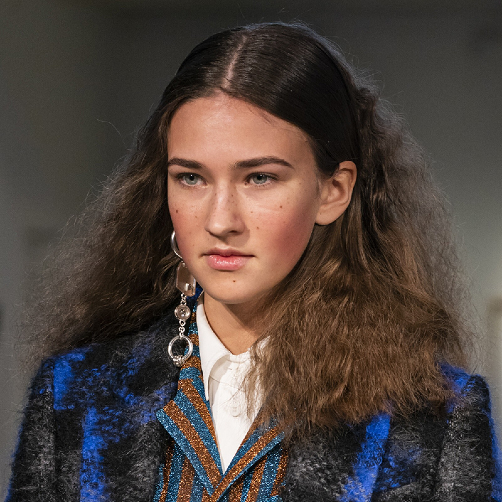 lfw-fashion-week-runway-beauty-looks-maquillaje-jamieweihuang