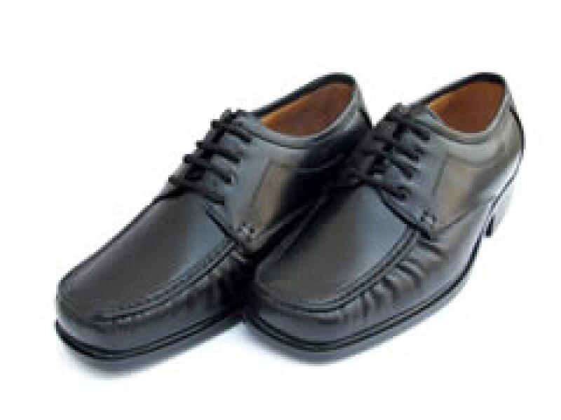 La industria del calzado a sopesado los efectos de la crisis económica. (Foto: Stock.xchng)