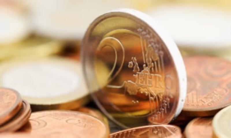 Fitch espera que la crisis se extienda hacia 2012, como consecuencia del acuerdo parcial alcanzado por el bloque. (Foto: Thinkstock)