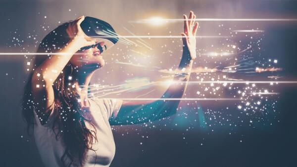 Mujeres en la tecnología - tecnología - mujeres