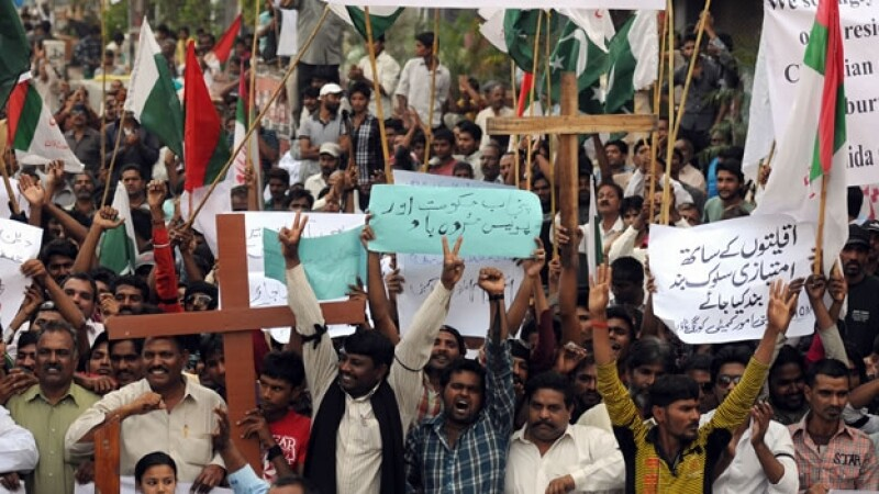 pakistan_cristianos