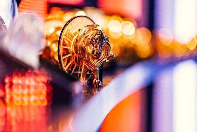 Cannes Lions México.