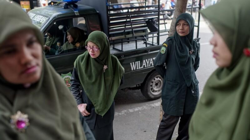 policiaindonesia