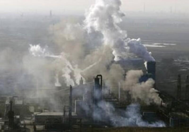 El millonario apoya la industria verde (Foto: Reuters)