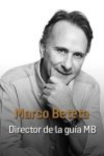 MexBest-Gourmet-Jurado-Marco-Beteta-150x150.jpg