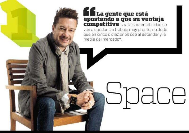 SPACE_2013