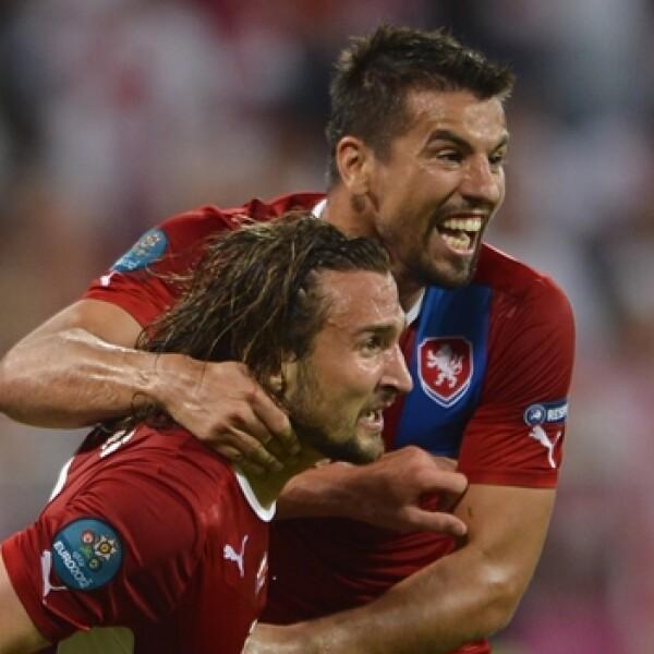 foto 3_eurocopa