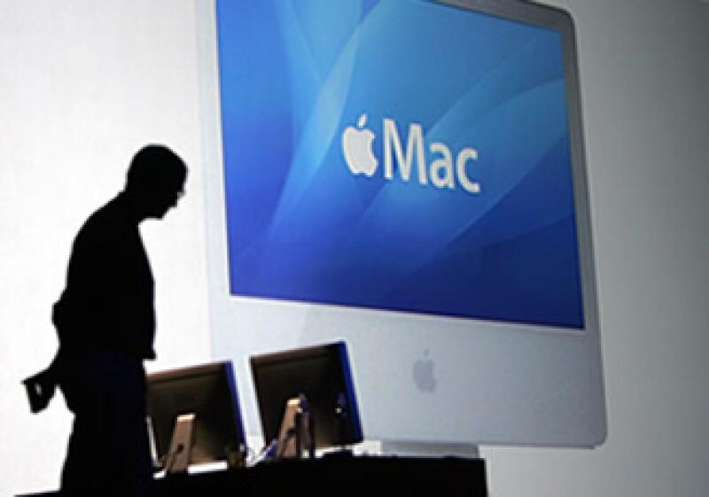 Los expertos recomiendan no instalar software que no proceda de fuentes confiables. (Foto: AP)