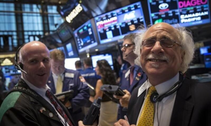 El S&P 500 terminó plano a 1,946.16 unidades. (Foto: Reuters)