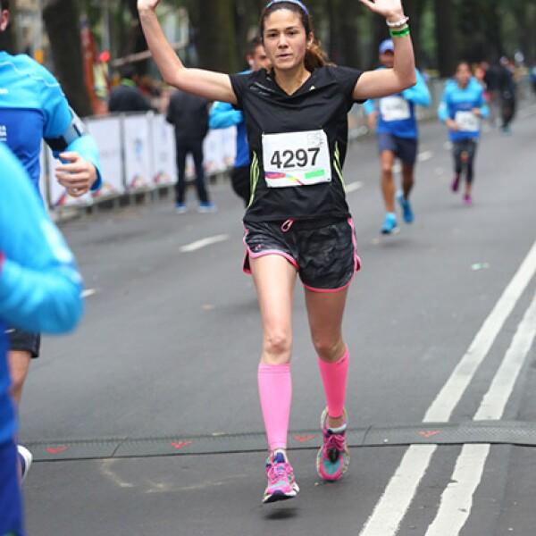 Lilia Santos