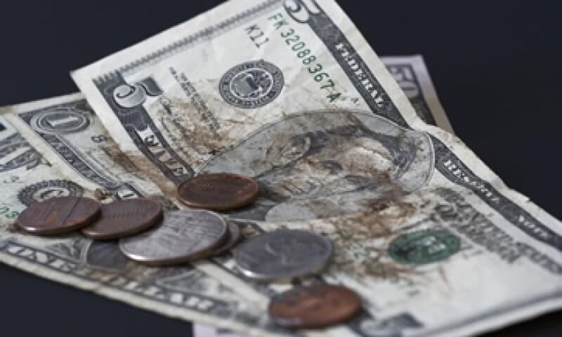 Los bancos estadounidenses poseen el capital suficiente como para resistir un severo bajón económico, dijo el 7 de marzo la Fed. (Foto: Getty Images)