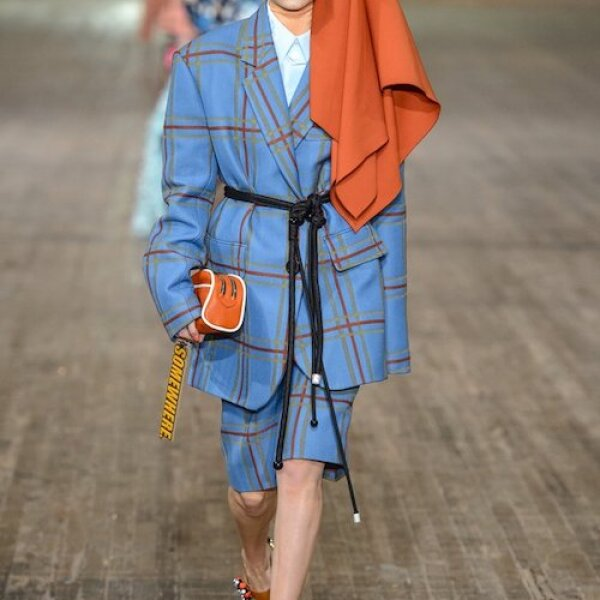 Marc-Jacobs-Spring-2018