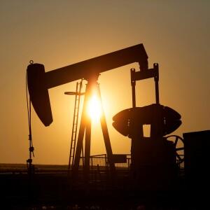 Pemex refinerías plan de negocios