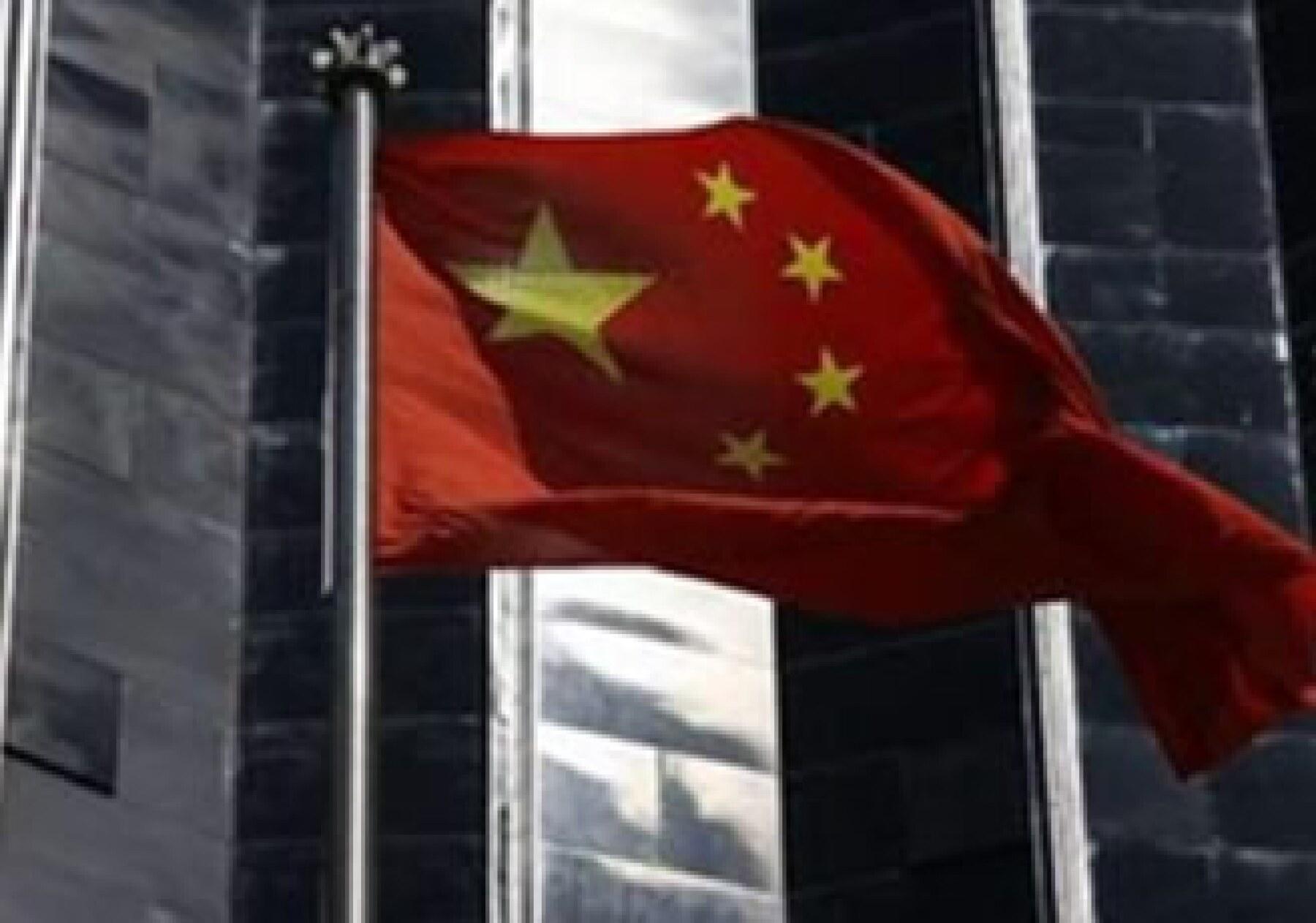 China aceleró su crecimiento económico en el segundo trimestre del año. (Foto: Reuters)