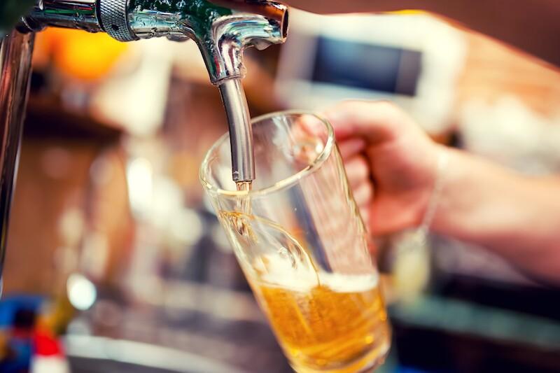 Te explicamos por qué beber cerveza te ayudará a prevenir la diabetes