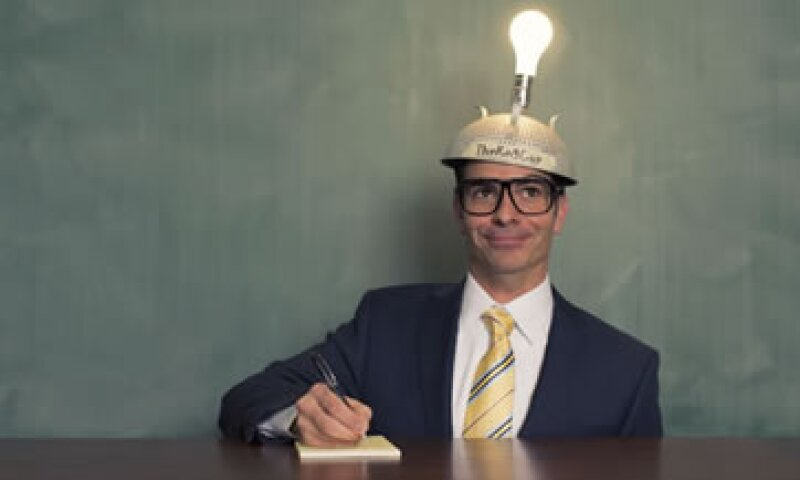 Un líder de negocios que aplica la neurociencia nunca comienza el día con una junta. (Foto: iStock by Getty Images)