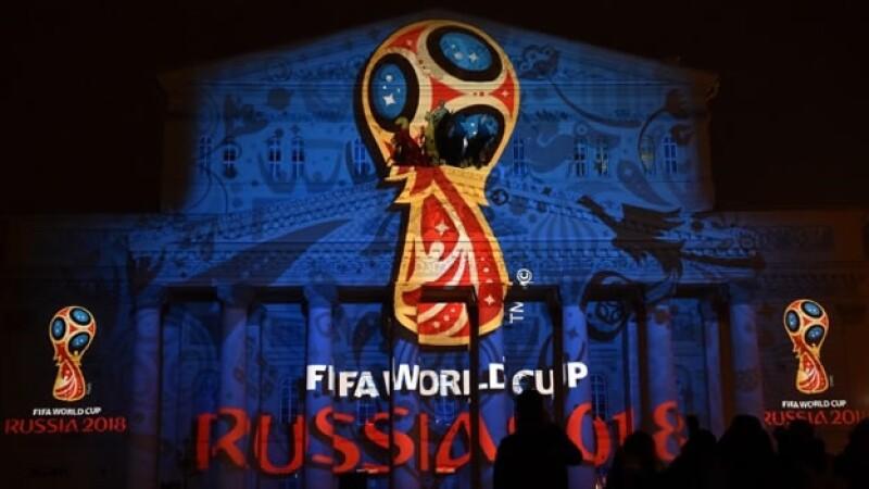 La designación de los Mundiales de Rusia y Qatar pone en el ojo del huracán a la FIFA