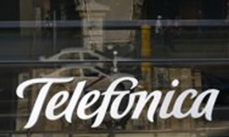 La empresa española recibirá adicionalmente 260 millones de euros. (Foto: Reuters)