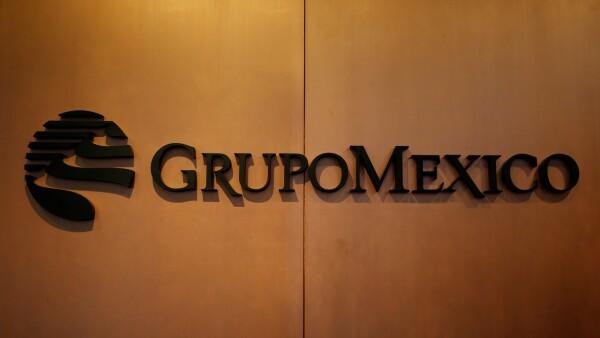 grumex