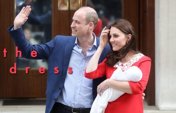 Vestido-Kate-Middleton-Bebe