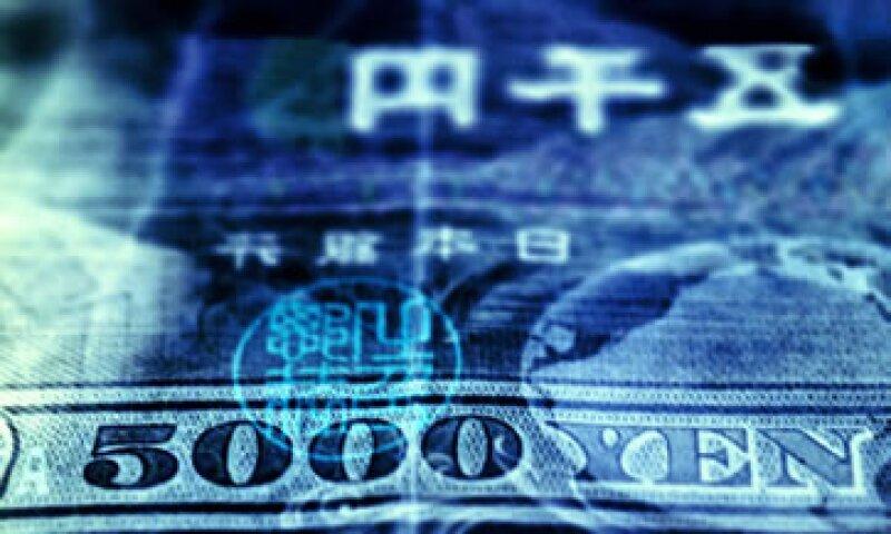 El Banco Central nipón dijo que la inflación tomará velocidad a medida que la economía se recupere. (Foto: Thinkstock)