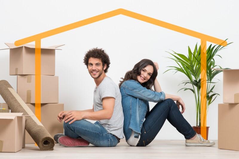 Casa - vivienda