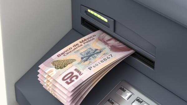 Créditos personales Banxico