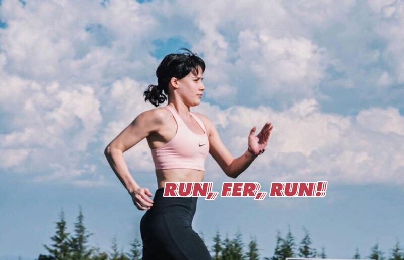 fer-altuzar-running