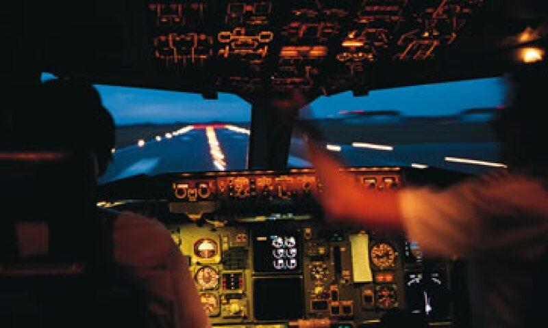 Airbus lideró la semana pasada un llamado a los líderes del viejo continente para que demoren la entrada en vigencia del esquema. (Foto: Thinkstock)