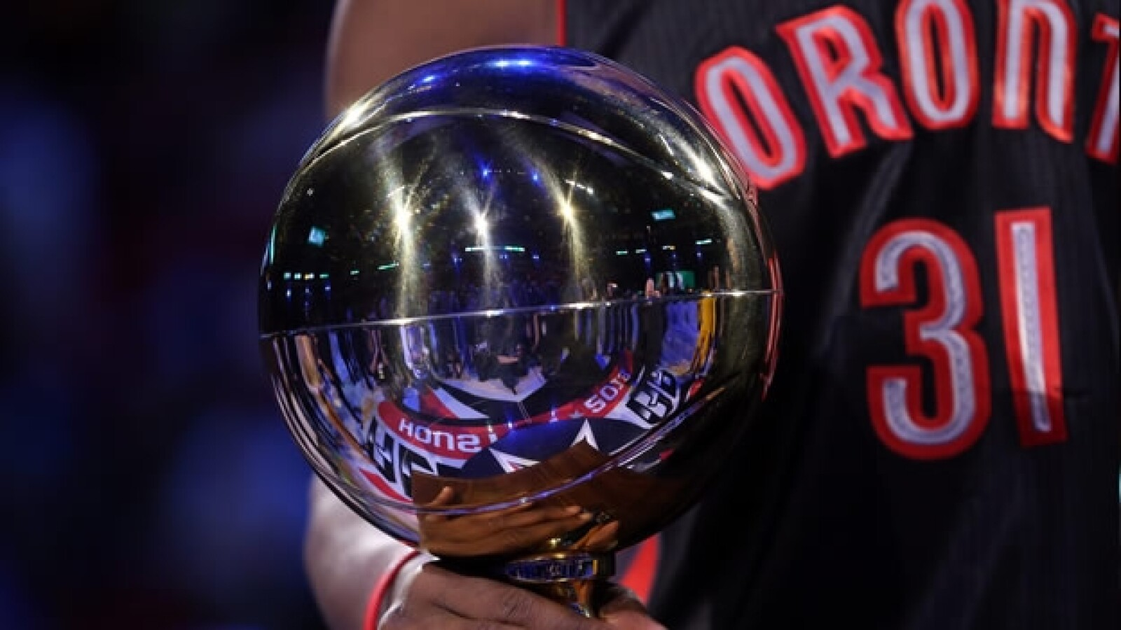 basquetbol. nba, deportes