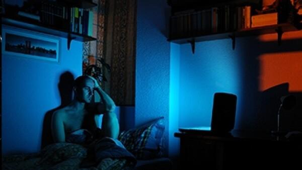 insomnio 2