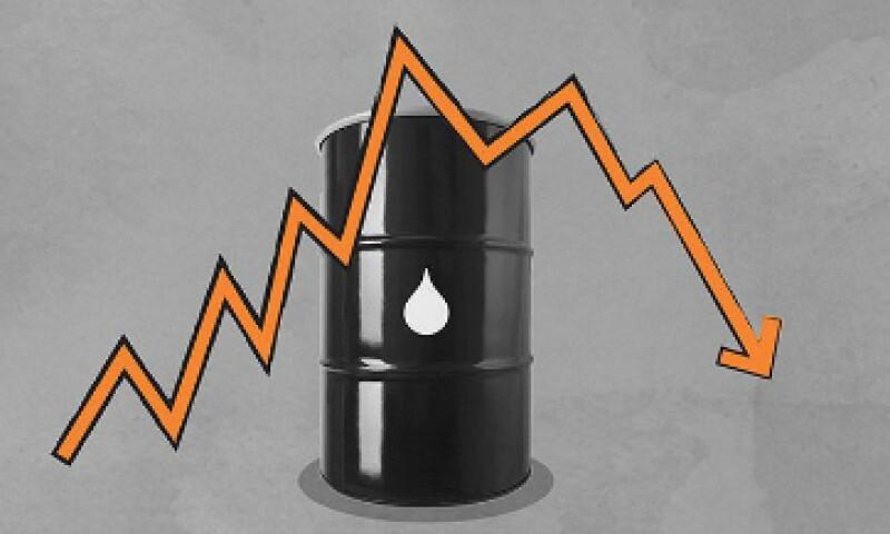 Los precios bajos del petróleo podrían conducir a una escasez de combustible. (Foto: CNNMoney)