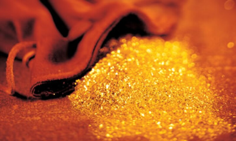 Frente a eventos que tambalean el mercado, los inversores suelen acudir a activos seguros como el metal dorado. (Foto: Photos to go)