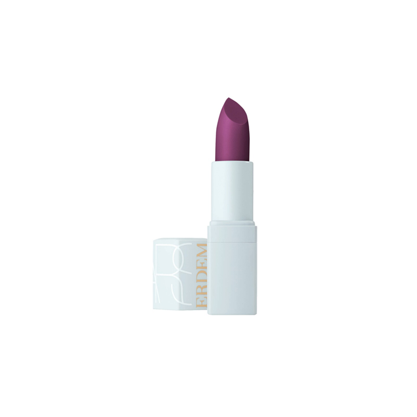lipstick-alternativo-labial-maquillaje-colores-tonos-nars