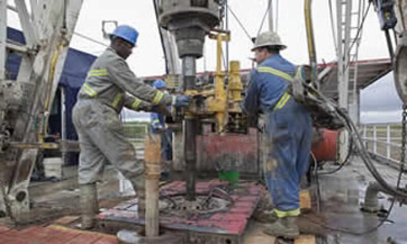El precio del petróleo también se vio afectado por las preocupaciones sobre la demanda. (Foto: Photos to Go)