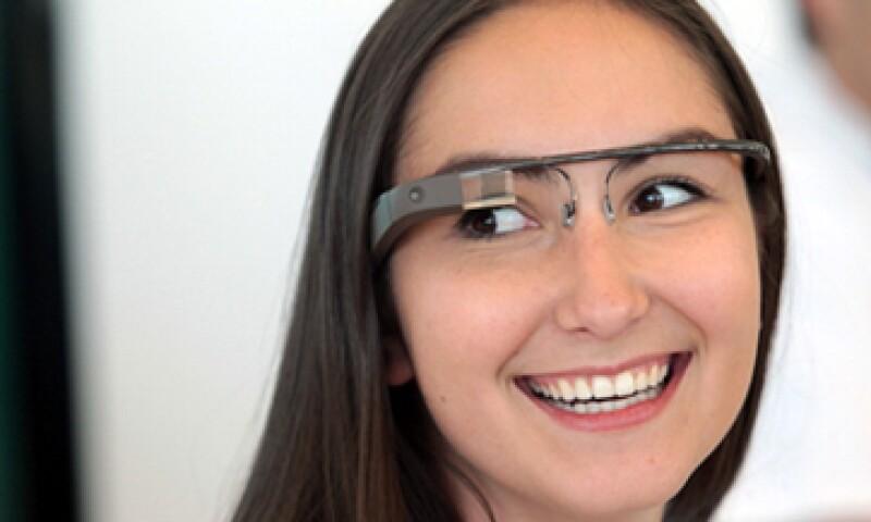 El auge de este tipo de dispositivos se verá a partir de 2017. (Foto: Getty Images)