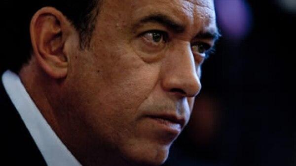 El exgobernador mexicano seguirá bajo investigación en el país europeo. (Foto: Cuartoscuro)