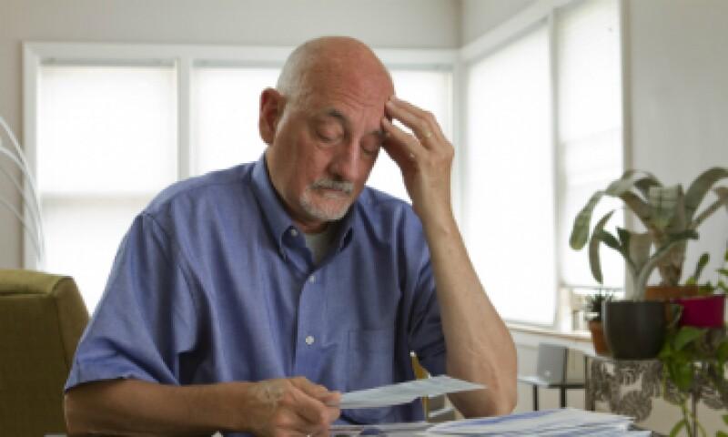 El fondo que se encarga de los trabajadores jubilados atraviesa problemas financieros debido al envejecimiento de la fuerza laboral. (Foto: Shutterstock)