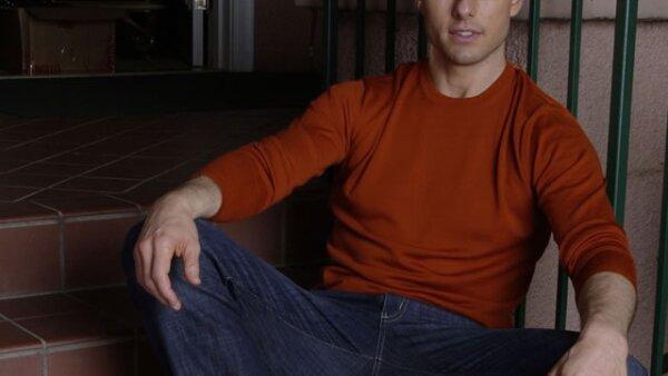 Thomas Cruise Mapother IV -Tom Cruise- nació en Siracusa, Estados Unidos, el 3 de julio de 1962.
