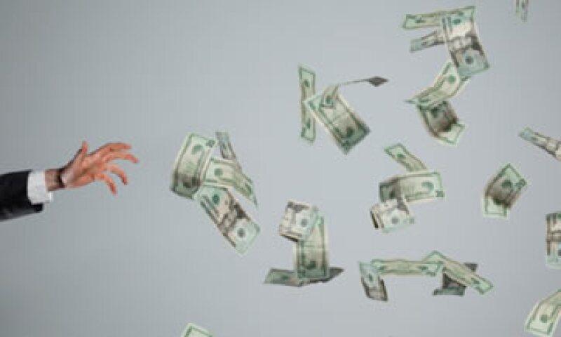 Las empresas mexicanas no pueden sacar excedentes de sus ganancias de Argentina.(Foto: iStock by Getty Images.)