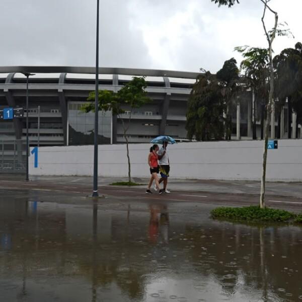 inundaciones-riodejaneiro5