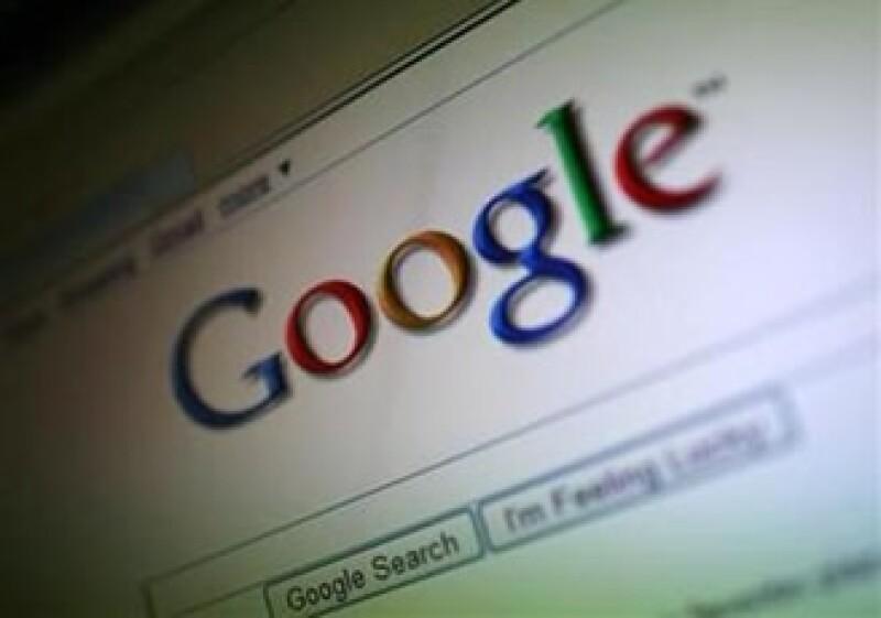 La firma busca promover su paquete de software para empresas, el cual compite con los programas de Microsoft. (Foto: Reuters)