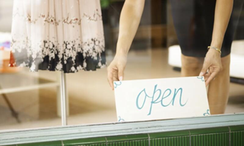 Los gobiernos locales han simplificado los trámites para abrir una empresa, según el miembro del banco. (Foto: Getty Images)